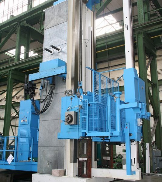 CNC-PLattenbohrwerk-SCHIESS-1-FB-180-Abnahme-im-Hause-Schiess-Moweg-GmbH-